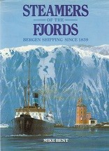 Steamers of the Fjords