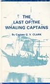 The Last of the Whaling Captains