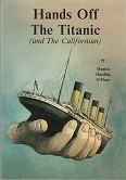 Hands off the Titanic