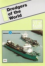 Dredgers of the World