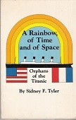 A Rainbow of Time and of Space