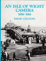 An Isle of Wight Camera 1856-1914
