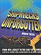Shipwreck's Unforgotten, a reference guide