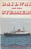 Railway & Other Steamers