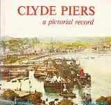 Clyde Piers