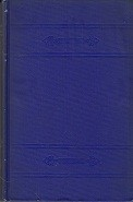 Annual Report of the United States Coast Guard 1920