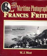 The Maritime Photographs of Francis Frith