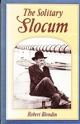 The Solitary Slocum