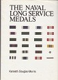 The Naval Long Service Medals 1830-1990
