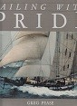 Sailing with Pride