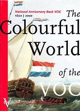 The Colourful World of the VOC